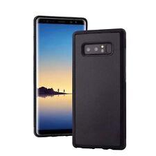Anti-gravity Pochette de Protection pour Samsung Galaxy Note 9 G9630 Étui