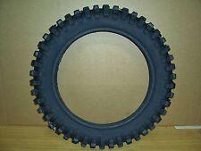 NOS Vintage MX Motocross Pirelli Tire 4.50-18 Husqvarna Bultaco Maico Penton