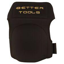 Better Tools ProPad Neoprene Knee Pads