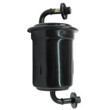Maxflow® suit Mazda 626 MX6 Ford Telstar AT AV AY petrol fuel filter Z306 filter
