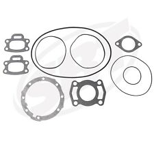 Seadoo Installation Gasket Kit 717 Single Carb GS GSI GTI GTS 1997 98 99 2000 01