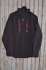 Helly Hansen women jacket size M, UK size 10, GC with noticeable logo