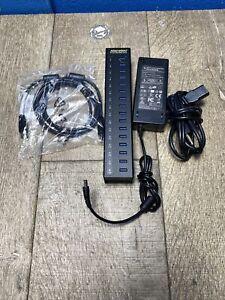 Aleratec 1:16 USB 3.0 Copy Cruiser Mini No. 330115