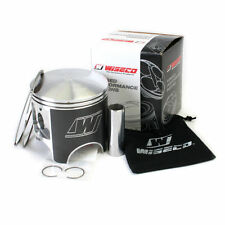 Wiseco Piston Kit Honda CR480 CR 480 / 500 CR500  90mm Bore 1mm Over (1982-2001)