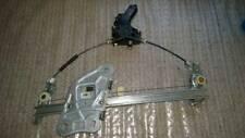 01 HYUNDAI XG300 RIGHT FRONT WINDOW REGULATOR MOTOR OEM GUARANTEE