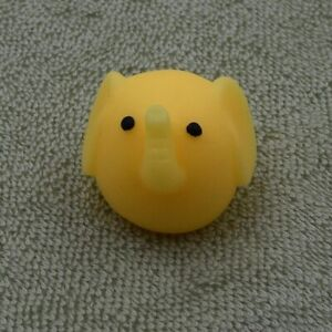 Funny toys Mini Squishy Cute Stress Relief Soft Sticky Funny Gift Toy