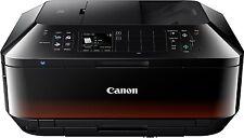Impresoras de inyección de tinta 15ppm para ordenador