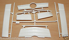 Tamiya 56335 Mercedes-Benz Actros 1851/3363, 9115370/19115370 M Parts, NEW