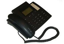 T Comfort 730 Systemtelefon Telefon schwarz                                  *28