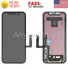 New For Apple iphone XR LCD Display Touch Screen Replacement Digitizer Assembly