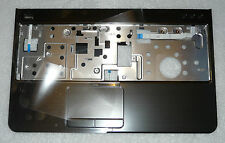 NEW GENUINE DELL INSPIRON 15R N5110 M5110 BLACK PALMREST TOUCHPAD DRHPC 0DRHPC