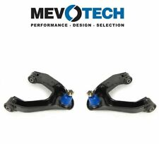 Control Arm/&Ball Joint 1 Front Right Lower Mevotech fits 98-2000 Frontier RWD