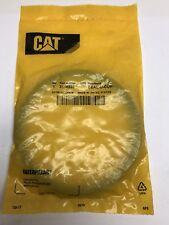 Caterpillar (CAT) 311-9320 or 3119320 SEAL-U-CUP