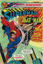 Superman 1979/24 (z1), Ehapa