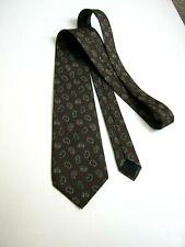 size 40 f4534 1667a Cravatte e papillon da uomo ETRO | Acquisti Online su eBay