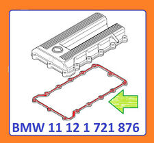BMW Ventildeckeldichtung 3er E36 318i,318is M42,M44 / Z3 1.9 M44