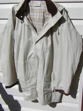 Unbranded Rainwear Coats & Jackets for Men
