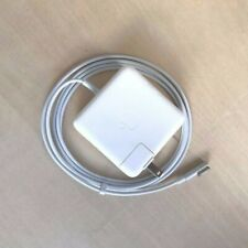 A1344 60W Watt For Apple MacBook Pro L-Tip AC Power Adapter Charger 2009 - 2011