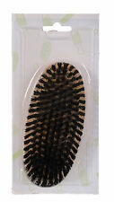 Mens  Military Hair Brush