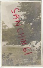 J Salmon Collectable Derbyshire Postcards