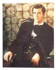 "Mel Gibson in ""Maverick"" 8 x 10 Photo 1994"