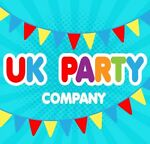 uk_party_company