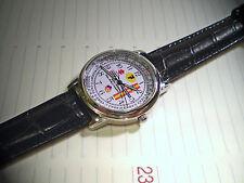 Barry Sheene Souvenir/Tribute Watch, Winner 1976 World 500cc Championship