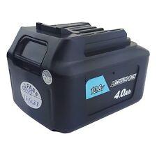 Replacement CXT Li-Ion Makita BL1040B Battery - 4000mAh 10.8V Slide Battery
