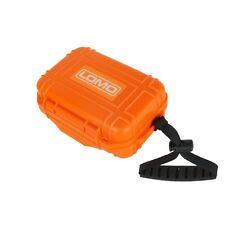Drybox 16 Mini Dry Box Orange