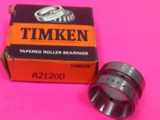 Timken - P/N: A2120D - NEW