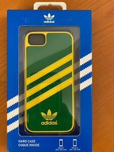 Étuis, housses et coques adidas Pour iPhone 5s pour téléphone ...