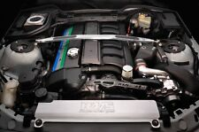 RMS E36 USA Stage 2.5  BMW M3 Supercharger Kit - TUNER VERSION