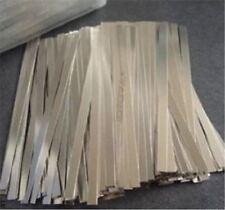 200Er Bandstreifen Für Akku-Punktschweißgerät 0,1X10X100MM Vernickelt
