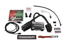 DynoJet Power Commander III USB for Harley Davidson Models P/N 1020-0533