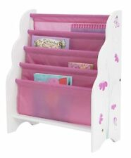 Fabric Floral Toy Boxes & Chests