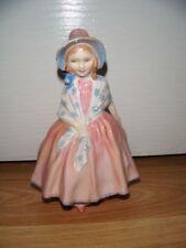 Figurine Contemporary Original 1980-Now Porcelain & China