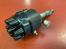 1950 CHEVROLET 235 6 CYL POWERGLIDE DISTRIBUTOR ASSEMBLY DELCO REMY 1112358 NOS