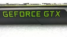 GeForce GTX TITAN X 12GB GDDR5 PCI-E X16 GRAPHIC VIDEO CARD  #3609