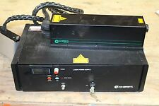 Coherent COMPASS 1064-1500N POWER SUPPLY LASER