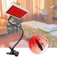 LED Photon PDT Light Lamp Skin Rejuvenation Acne Therapy Beauty Machine 3Colors