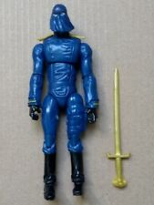 Hasbro GI Joe 2013 Cobra Commander v52 GI574