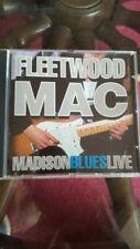 - Fleetwood Mac (CD) (1994)