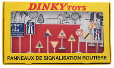 Dinky Diecast Cars