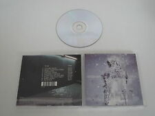 MASSIVE ATTACK/100TH WINDOW(VIRGIN 724358132120) CD ALBUM