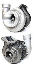 Garrett 715582-5004 T3/T4 Stage 3 Turbine wheel with 61mm compressor wheel