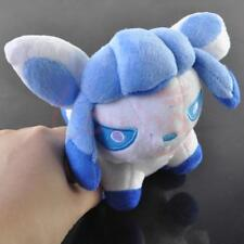 Soft Toy Pikachu Glaceon Doll  Game Lover Collection Pokemon Go Plush