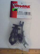 Traxxas Upper & Lower Steering Arm Shaft & Servo Saver 5344