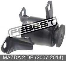 Right Engine Mount (Hydro) For Mazda 2 De (2007-2014)