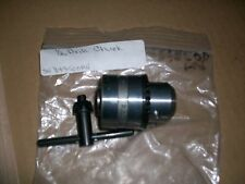 "Sv848500Av 1/2"" drill chuck key kit"