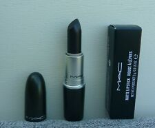 MAC Matte Lipstick, Shade: Valiant, 3g/0.1oz, Brand New in Box!